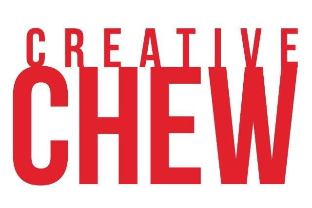 CreativeChew